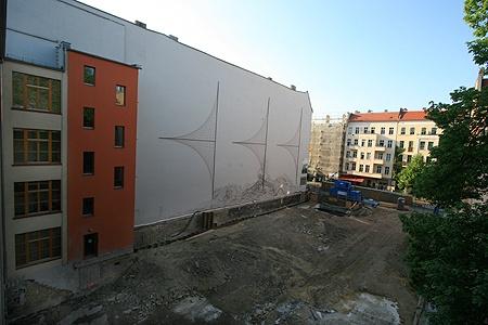 04.05.2012s_450