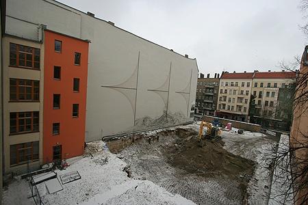 13.02.2012_450