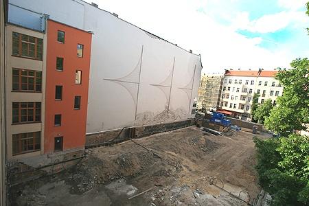 14.05.2012_450