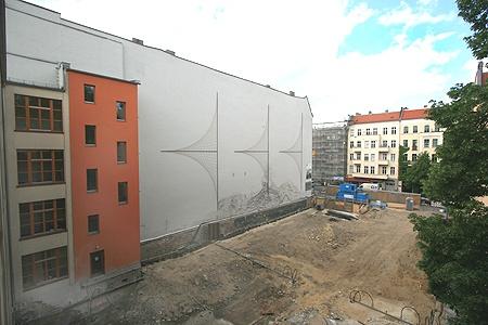 16.05.2012_450