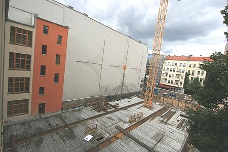 20.07.2012_450