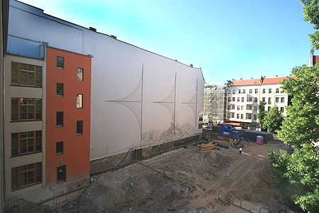 25.05.2012_450